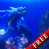 Sea Dragon Free
