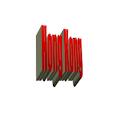 Sexy China! logo