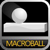MACROBALL