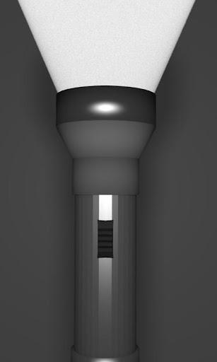 Taschenlicht - Pocketlight