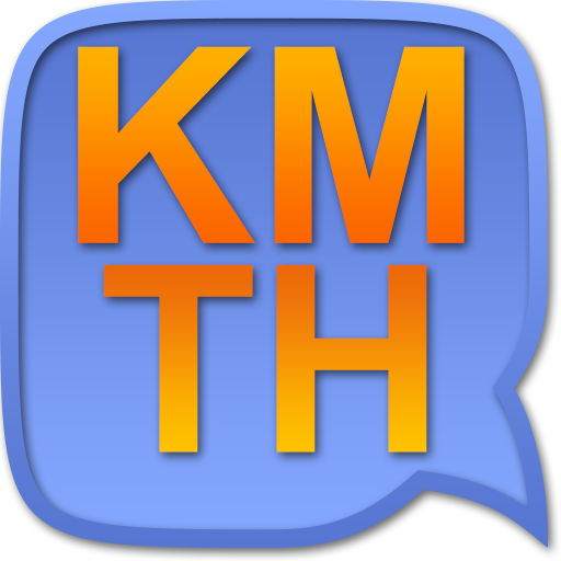 Khmer Thai dictionary 書籍 App LOGO-硬是要APP