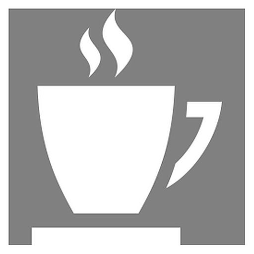 Tic-Tac Cafe 解謎 App LOGO-APP試玩