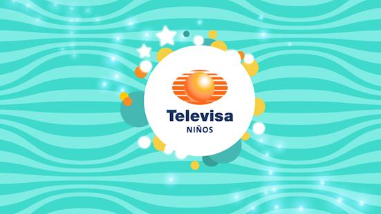 Download Televisa Niños Apk 3 0 1,com televisa ninos