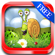 Snail Run 2 file APK for Gaming PC/PS3/PS4 Smart TV