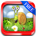 Course d'escargot 2 icon