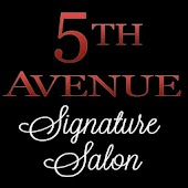 5th Avenue Signature Salon.