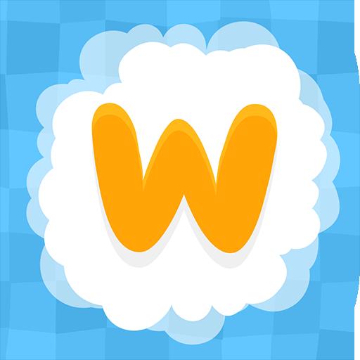 WordQuest LOGO-APP點子