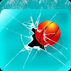 Smash Hit  Acutely icon
