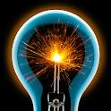 technova: Tech Startup News