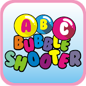 ABC Puzzle Bubble