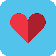 Zoosk Dating-App