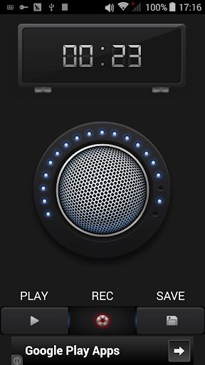 無料娱乐Appの2015カントリー着メロ|記事Game