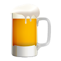 Homebrew Free icon