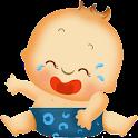 Baby Watch logo