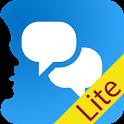 DAF Professional Lite icon