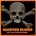HAUNTED BLINGO
