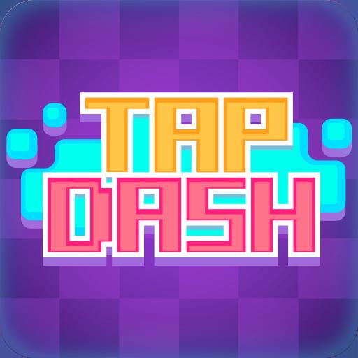 Tap Dash