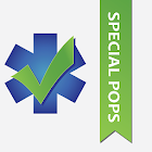 Paramedic Special Pops Review icon