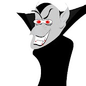 """Cuento """"El vampiro drogadicto"""""""