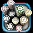 Casino Escape icon