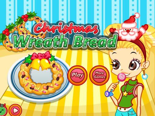 免費下載休閒APP|圣诞节动手做圣诞面包 app開箱文|APP開箱王