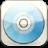 mp3 cover fetcher icon