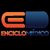 Enciclo