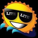 Beach Maki Lite logo