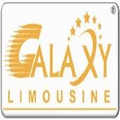 Galaxy Cabs & Limos