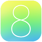 iO Theme - Icon Pack, HD