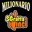Milionario icon