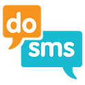 dosms icon
