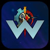 WildStar Action Set Builder