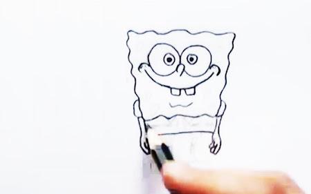 Draw Cartoons 1.2 screenshot 10623