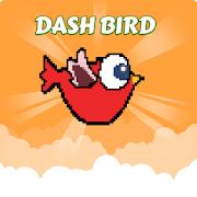 Dash Bird PangPang 1.0