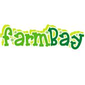 농산물 직거래 장터 - 팜베이