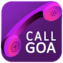 Call Goa Business Directory icon