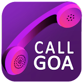 Call Goa Business Directory