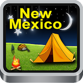 New Mexico Campgrounds
