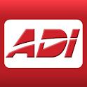ADI US icon