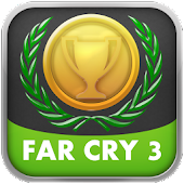 Let'sTrophy - Far Cry 3