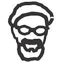 Ram 9 Keyboy logo