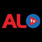 AloTV icon