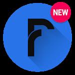 Flux - CM12.1 Theme v6.1.8