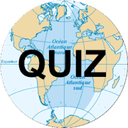 Game General knowledge quiz APK for Windows Phone