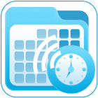 Reminder Assistant icon
