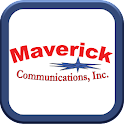 Maverick Communications Inc icon