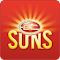 Gold Coast SUNS Official App 4.1.1 Apk