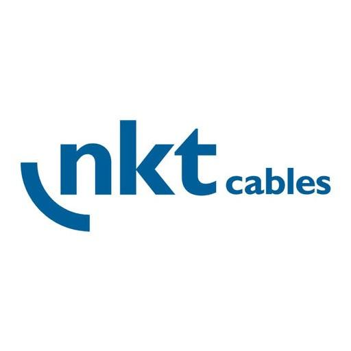 NKT Product Catalogue