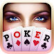 Fresh Deck Poker icon